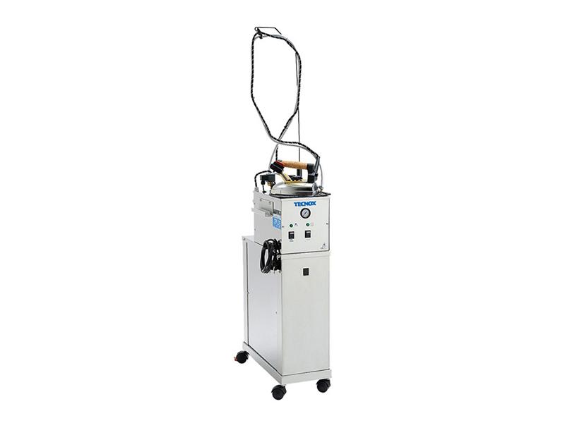 Générateur de vapeur semi professionnel