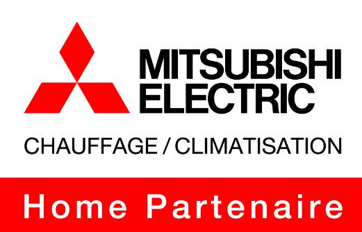 home-partenaire-mitsubishi-chauffage-climatisation