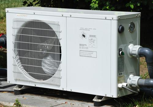 Installateur agréé climatisation professionnelle Mitsubish