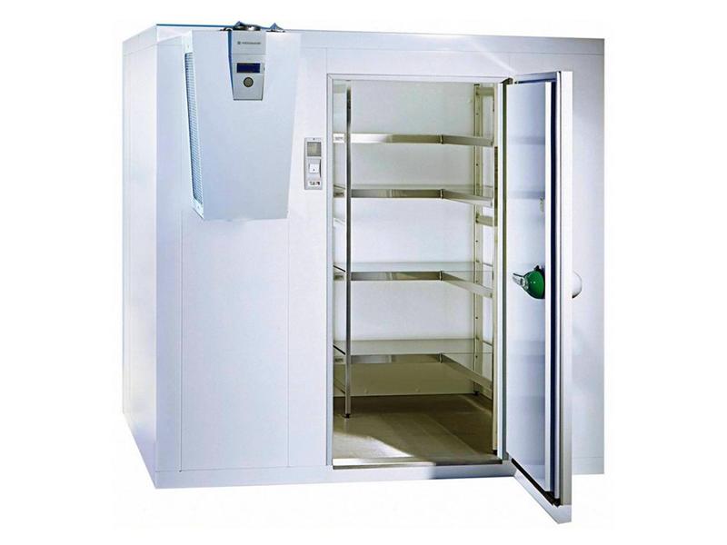AB300 Réfrigération hôtellerie